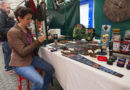 Arts & Crafts Fair Shipston-on-Stour
