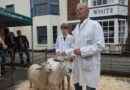 Shipston Wool Fair 2017